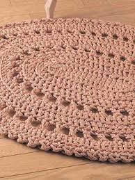 19 crochet rug patterns guide patterns