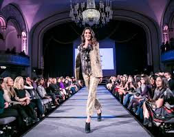 2017 HBS Charity Fashion Show to End Hunger in Eastern Mass – The Harbus