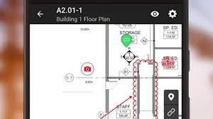 home design apps and home improvement