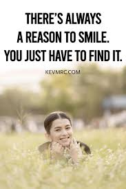 best smile quotes the ultimate compilation for you