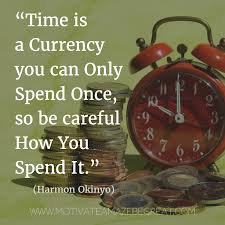 financial dom quotes to inspire your money goals motivate