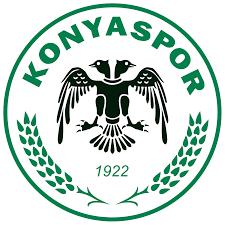 Konyaspor - Wikipedia