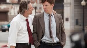 I segreti di Osage County: l'anno d'oro di Benedict Cumberbatch