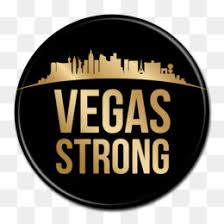 strong png and vegas strong transpa