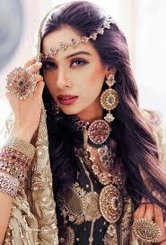 asian bridal makeup saubhaya makeup
