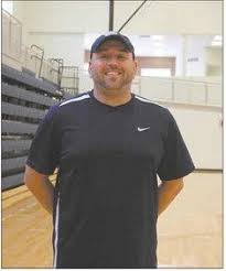 Todd Webb looking to lead Brookwood girls to greater heights
