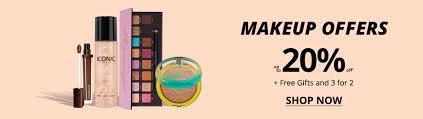 makeup bags tools feelunique