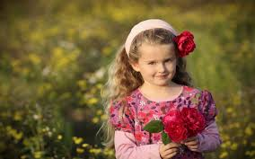 صور بنات جنان اجمل صور للبنات الحلوين حبيبي