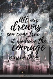 disney quotes to inspire you disney printables to