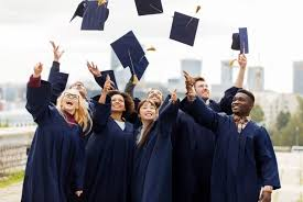 ARES Scholarships in Belgium for Developing Countries - Scholarship  Positions 2020 2021
