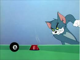 Tom & Jerry funny videos HD - Tom and Jerry Classic Episode 33 ...