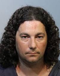 On July 7th, Robert Wesley Nelson, 34, of Longwood, was taken into ...