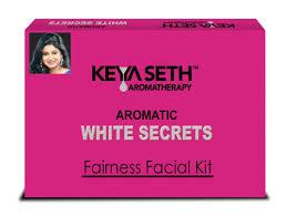 keya seth aromatherapy hydrates