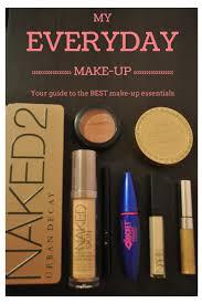 makeup items saubhaya makeup