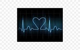 desktop wallpaper heart webm low
