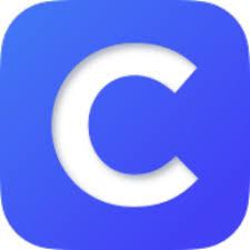 Image result for blue c clever