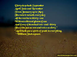 quotes about youth day top youth day quotes