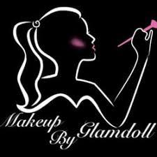 makeup artists orange county ca