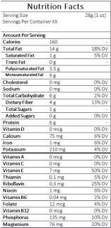almond milk is processed