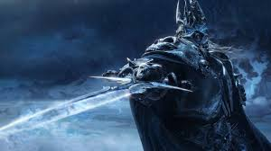 lich king wallpapers top free lich