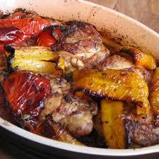 Jamie Oliver Fish Recipes
