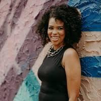 "40+ ""Ava James"" profiles | LinkedIn"