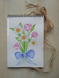 اسكتش جديد ايمان هواري Art Drawings