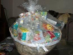 ideas for baby gift basket لم يسبق له
