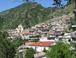 San Luca - Wikipedia