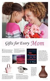 gifts for every mom mothers day my
