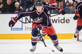 Blue Jackets send Ryan Johansen to Predators for Seth Jones in blockbuster  deal - TheHockeyNews