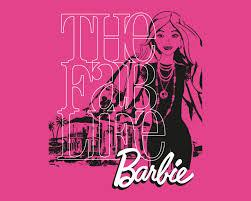 barbie utie1015 utie jeremy