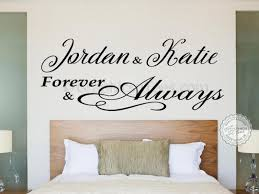 wall sticker quotes personalised color the walls of your house