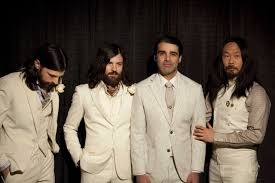Avett Brothers continue 'flying under the clouds' | Local Music | Detroit |  Detroit Metro Times