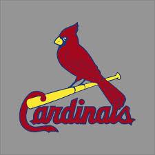 Pin On Cardinals