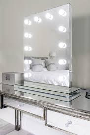 venetian mirror finish hollywood