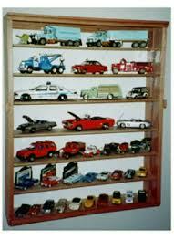 model cars display cabinet model cars