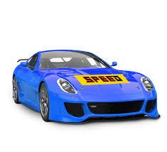 Custom Vehicle Decals Stickers Bestofsigns Com