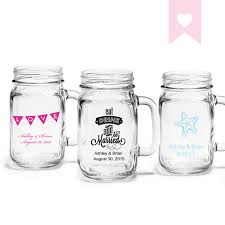 personalized drinking glasses engraved