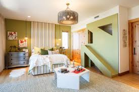 See The Coolest Kid S Room On The Block Hgtv S Decorating Design Blog Hgtv