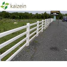 White Fencing Garden Horse Post And Rail Removable Pvc Fence Buy White Pvc Fencing Pvc Garden Fence Pvc Horse Fence Product On Alibaba Com