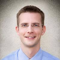 Mark Schwendiman, DO | Boise | Ada West Dermatology