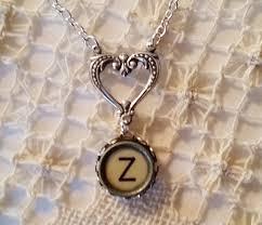 صور حرف Z رومانسيه رمزيات حرف الزاي خلفيات حرف Z