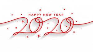 kata kata mutiara selamat tahun baru cocok untuk update