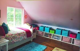 Cool Things For Rooms Kids Room Stuff My Items Your Home Elements And Style Gamers To Draw Girls Make Living Little Fun Crismatec Com