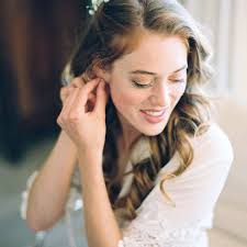 40 wedding makeup ideas for every kind