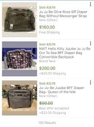 75 shocking things you can sell on ebay