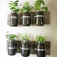 small space gardens how to make