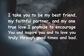 beautiful engagement quotes engagement say