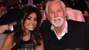 Kenny Rogers' Wife, Wanda Miller: 5 ...